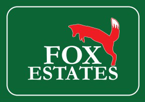 Fox Estate Agents
